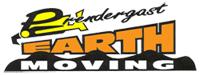prendergast.com.au Logo